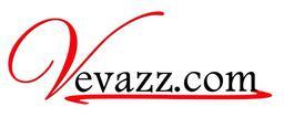 Lipo - Photo Biotech - YOLO - Zerona - SMART LIPO CYNOSURE - VEVAZZ ...